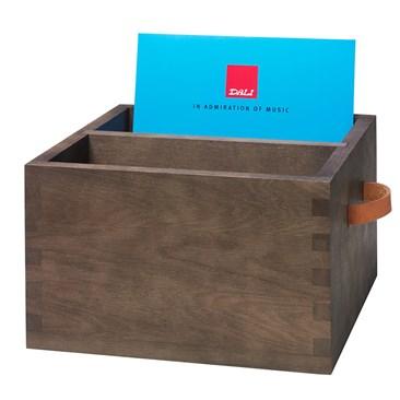 DALI-Oak-Record-Crate-brown-02.jpg