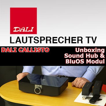 teaser_dali_tv_soundhub_unboxing.jpg