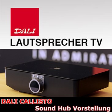 teaser_dali_tv_soundhub.jpg