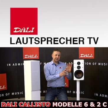 teaser_dali_tv_callisto2_6.jpg