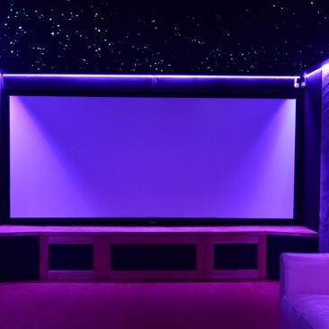 HiFi Cinema 2.png