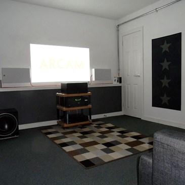 Highland Hi Fi - demoroom.jpg