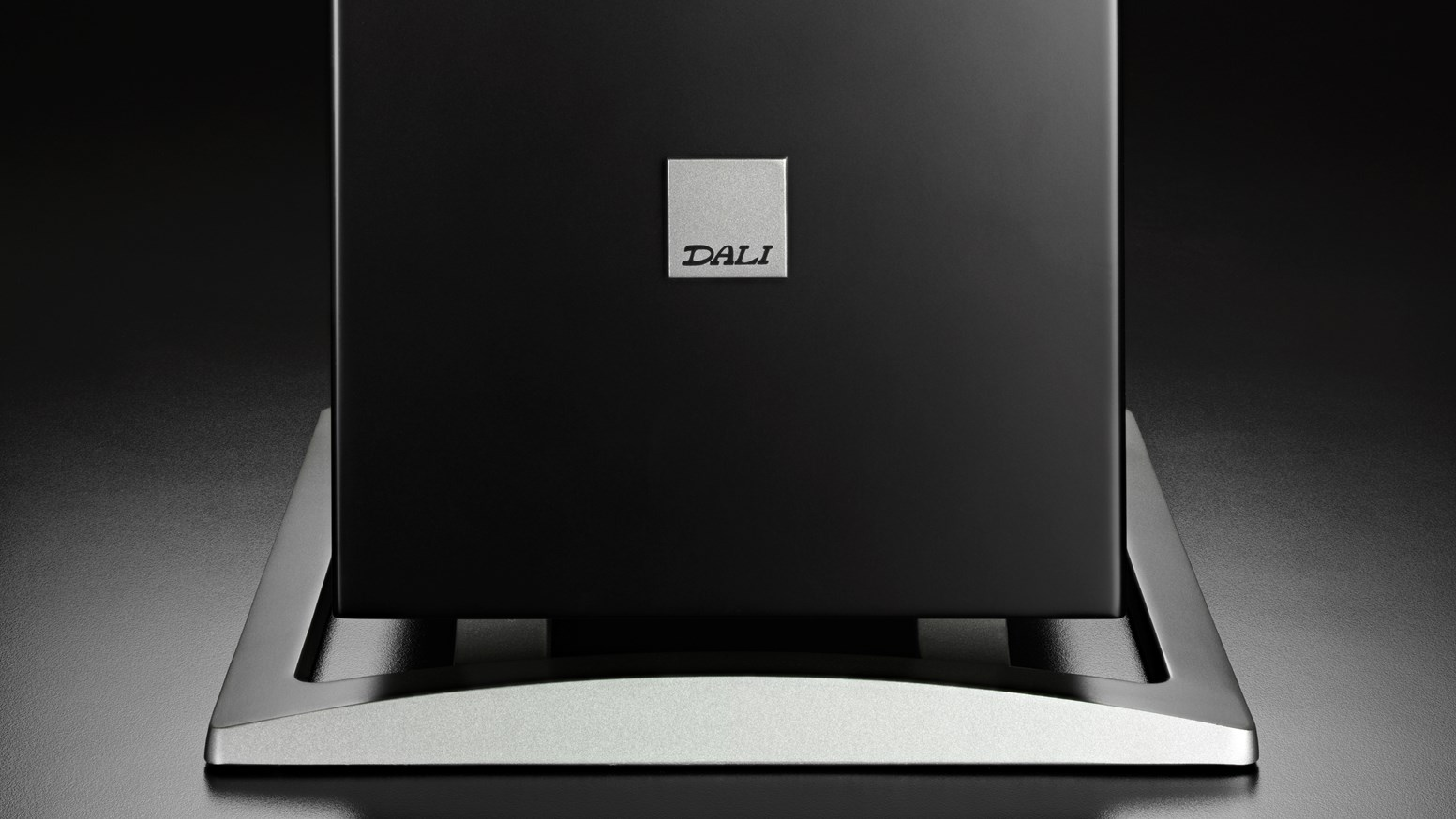 Dali Oberon 5 A Slim And Elegant Floor Standing Loudspeaker Wire Diagram Zoom