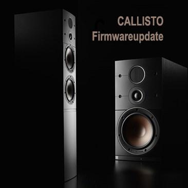 teaser_callisto_firmwareupdate.jpg
