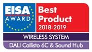 eisa-award-callisto-6-c-sound-hub.jpg?an