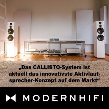 teaser_callisto_modernhifi.jpg