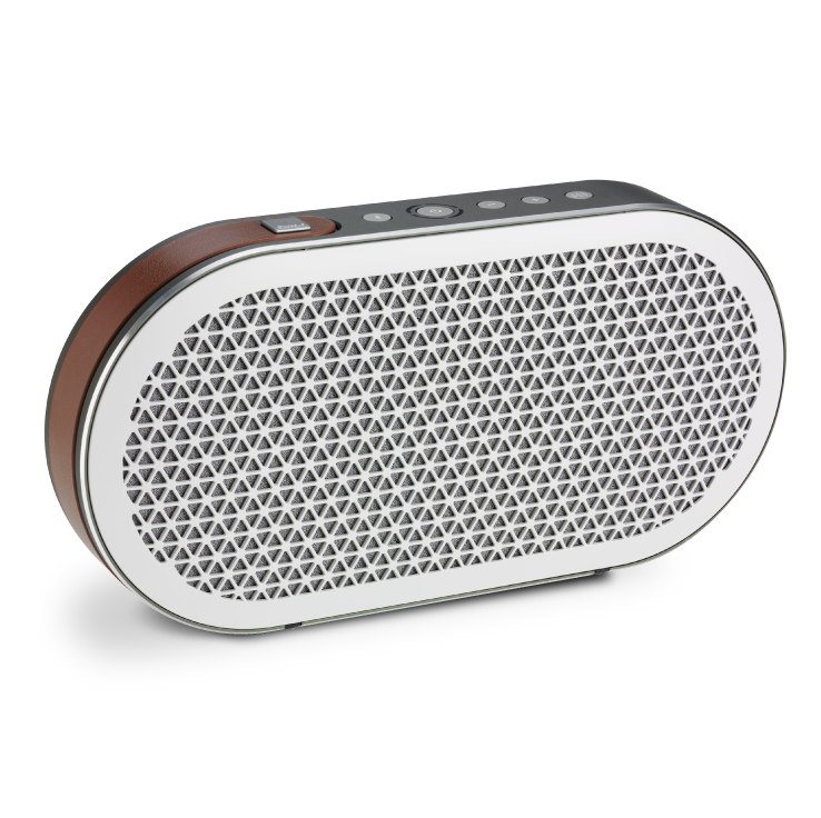 DALI KATCH | Battery powered Hi-Fi Bluetooth loudspeaker  DALI KATCH | Ba...