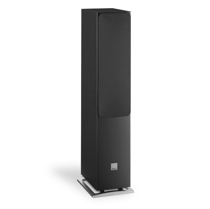 OBERON-5-Black-grille.png