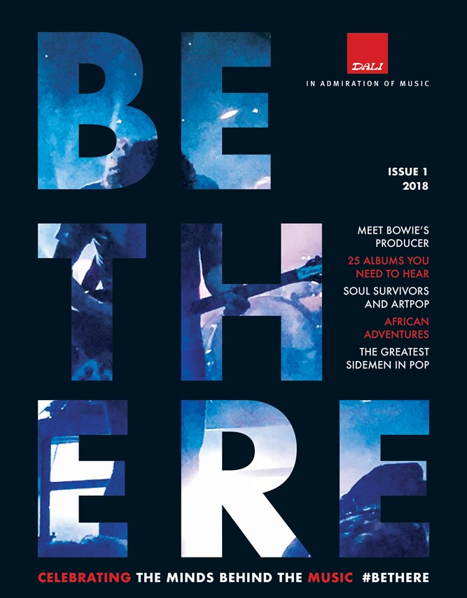 Be-There-Issue-01-front.jpg