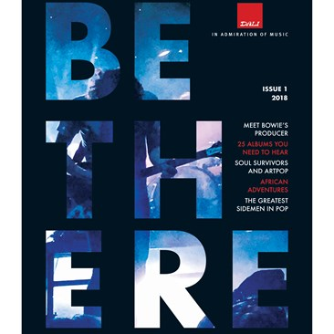Be-There-Issue-01-front-01.jpg