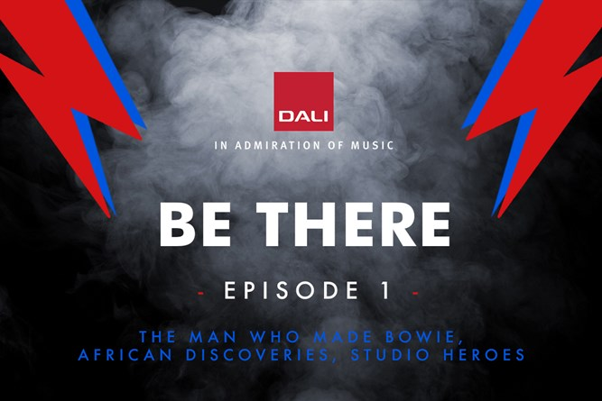 Be-There-Podcast-Episode-01-sidebar.jpg