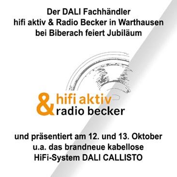 teaser_radiobecker.jpg