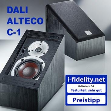 teaser_ifn_altecoc1.jpg
