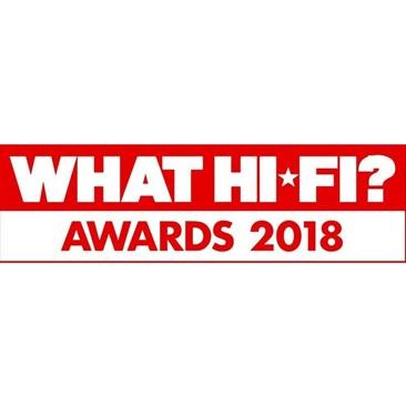 WHF Awards.jpg (3)