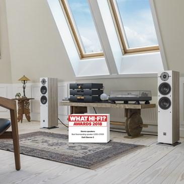 OBERON-5-Oak-stereo-WHF-Award.jpg