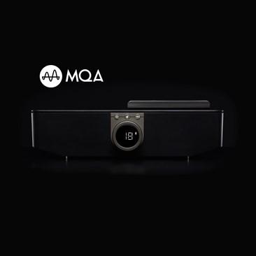 DALI-SoundHub-MQA-logo.jpg