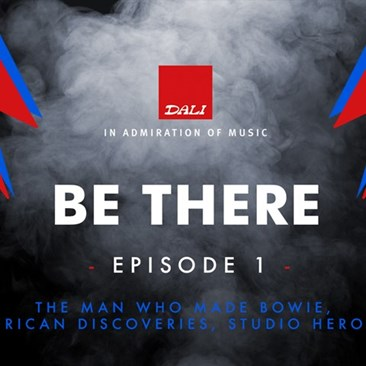 be-there-podcast-episode-01.jpg (1)