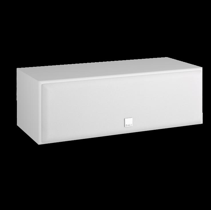 SPEKTOR-VOKAL-White-grille.png