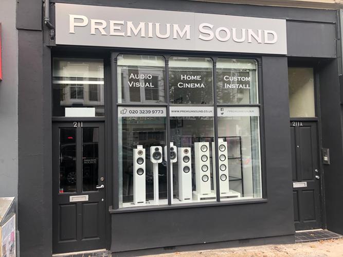 Prem Sound.png