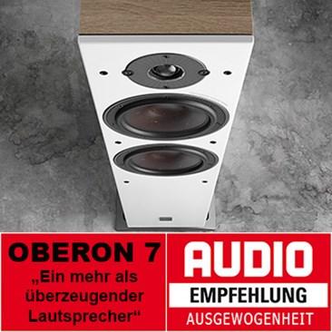 teaser_oberon7_audio.jpg