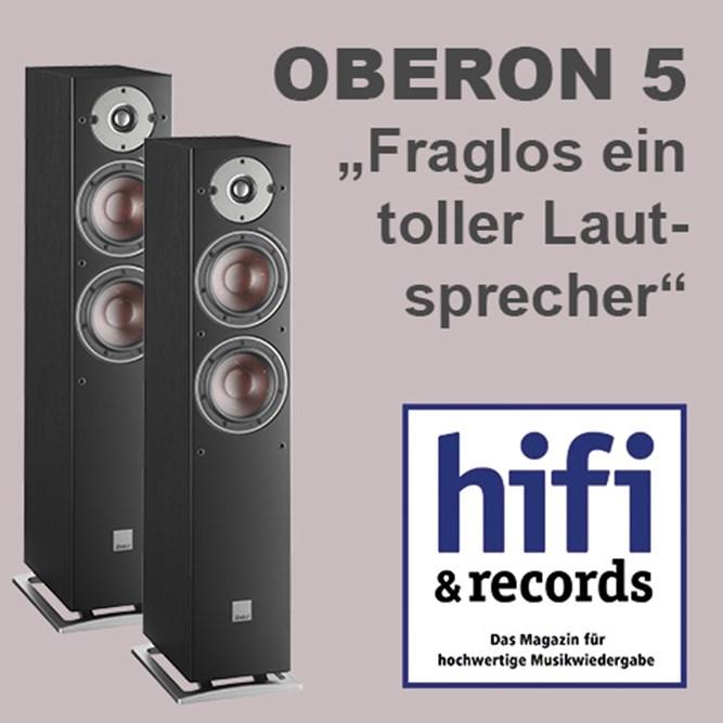 teaser_oberon5_hifirecords.jpg