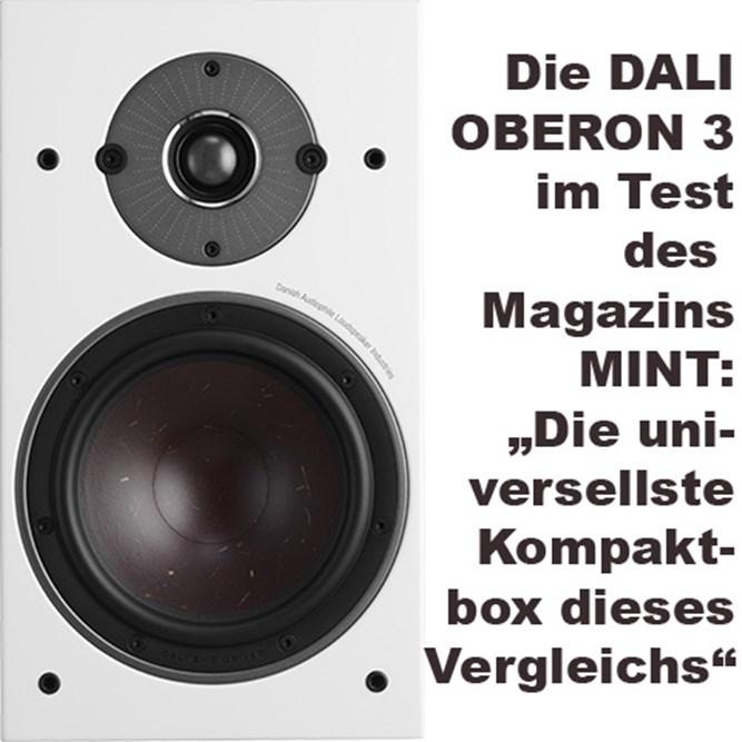 teaser_oberon3_mint.jpg