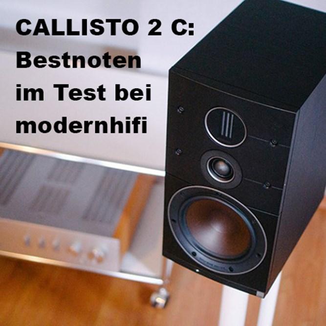teaser_callisto2c_modernhifi.jpg