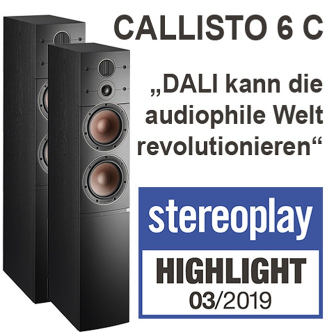 teaser_callisto6c_stereoplay.jpg