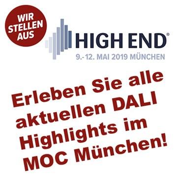 teaser_highend_2019.jpg
