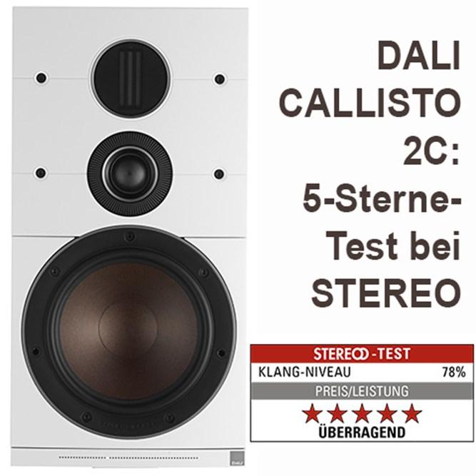 teaser_callisto2c_stereo.jpg