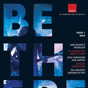 BE-THERE--issue-01-crop.jpg