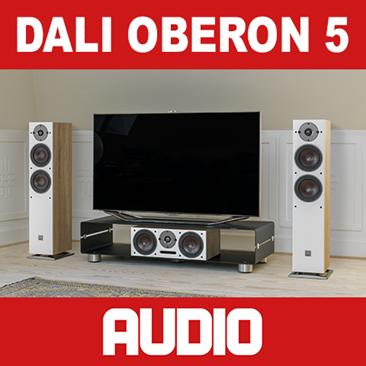 teaser_oberon5_audio.png