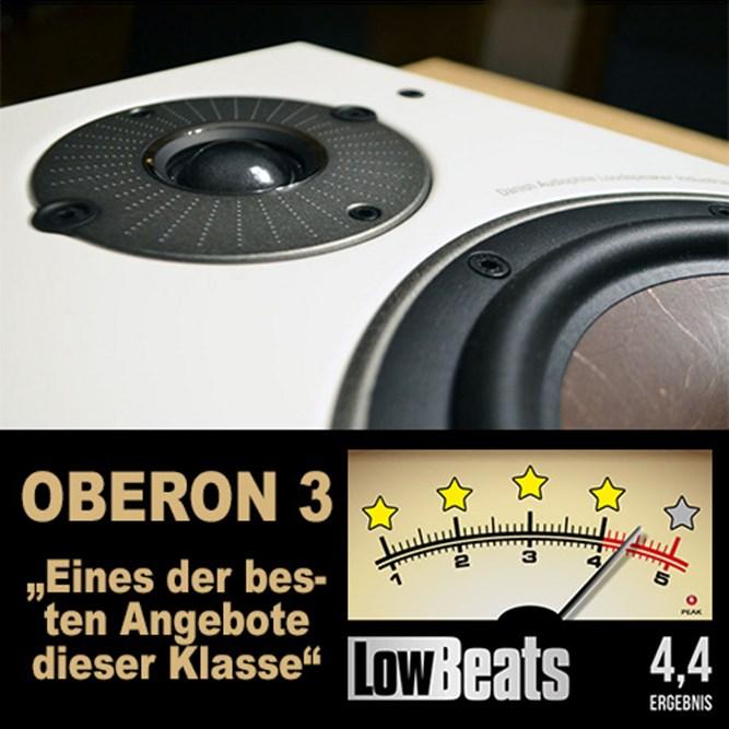 teaser_oberon3_lowbeats.jpg