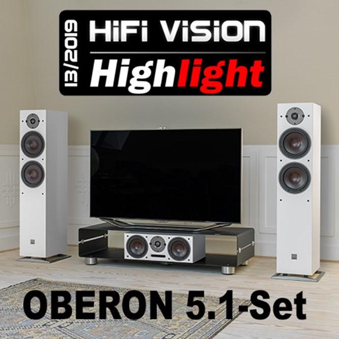 teaser_oberon_heimkino_hifivision.jpg