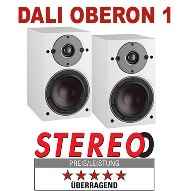 teaser_oberon1_stereo.jpg