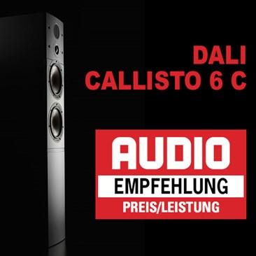 teaser_callisto6c_audio.jpg
