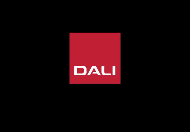 DALI_logo_2019_1000x696.png