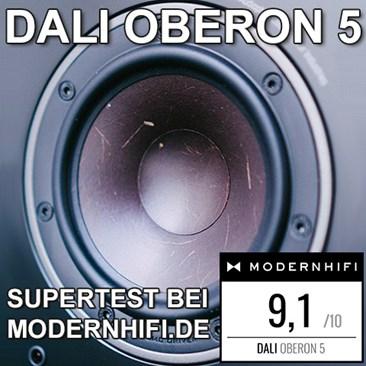 teaser_oberon5_modernhifi.jpg
