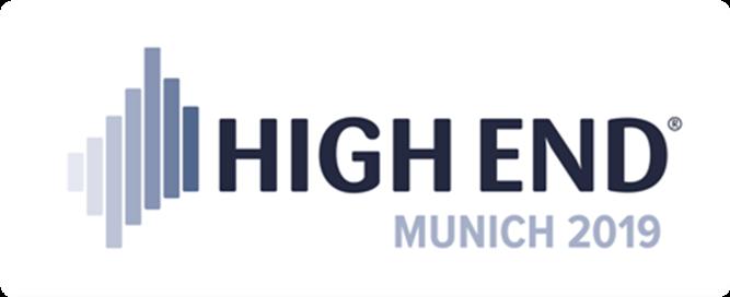 _HE19_Logo_Munich2019.png