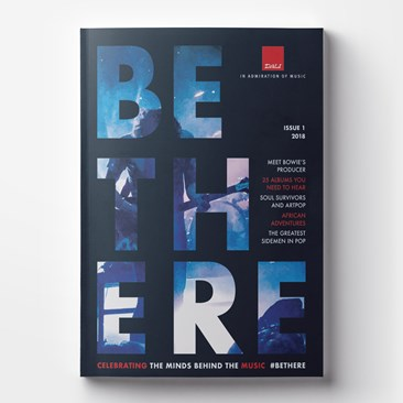 be-there-cover-issue-1.jpg