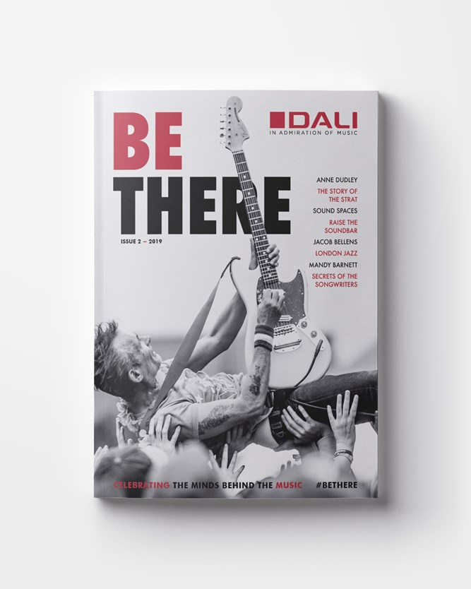be-there-cover-issue-2.jpg