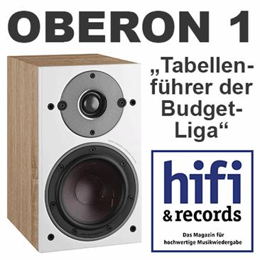 teaser_oberon1_hifirecords.png