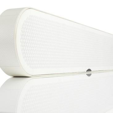 KATCH-ONE-Ivory-White-02.jpg