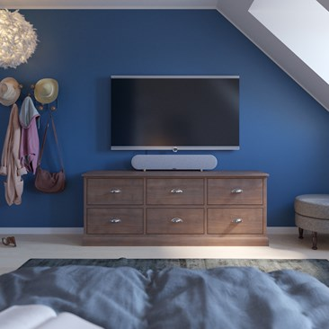 DALI-KATCH-ONE-Interior-Bedroom.jpg