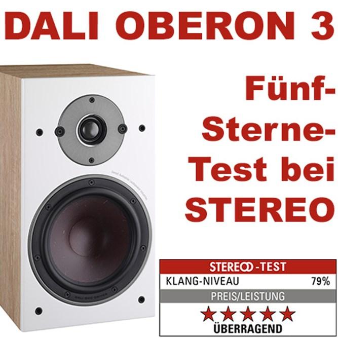 teaser_oberon3_stereo.jpg