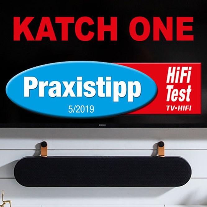 teaser_katchone_hifitest.jpg