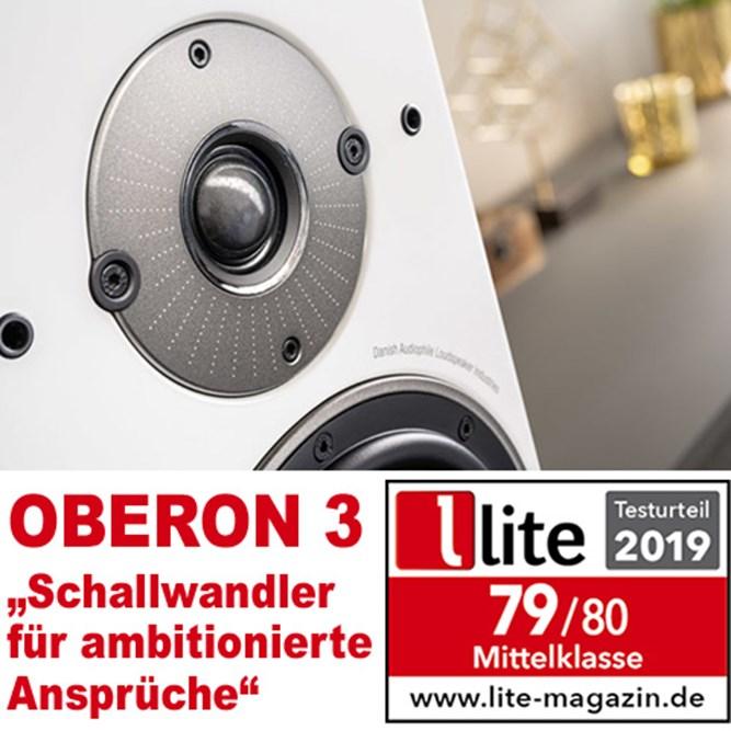 Teaser Oberon3 Litemag