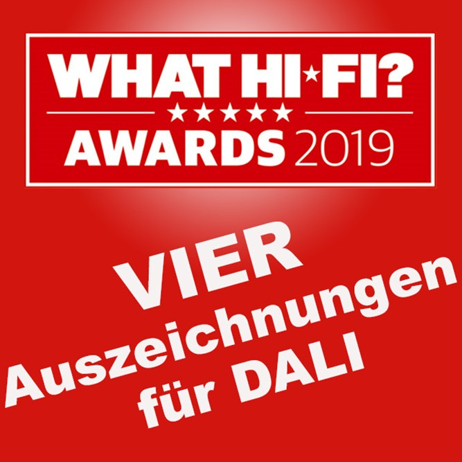 Teaser Whathifiawards2019