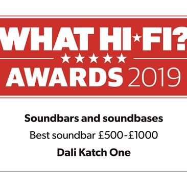 WHF-19-BB-awards-KATCH-ONE