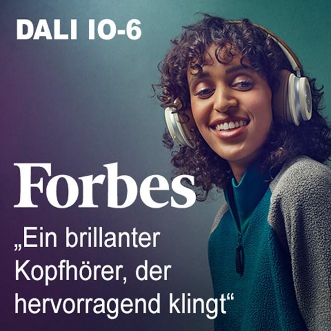 Teaser Forbes Io6